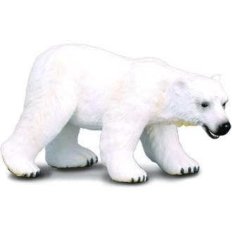 Collecta - Polar Bear
