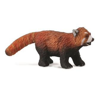 Collecta - Red Panda