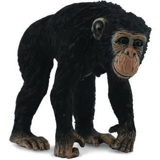 Collecta - Female Chimpanzee