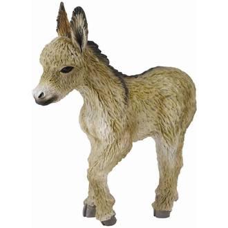 Collecta - Donkey Foal walking