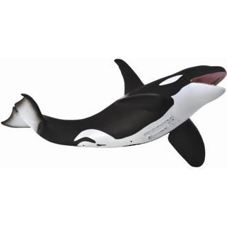 Collecta - Orca