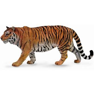 Collecta - Siberian Tiger