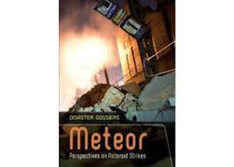 Disaster Dossiers - Meteor