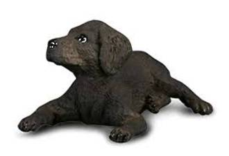 Collecta - Labrador Retriever Puppy