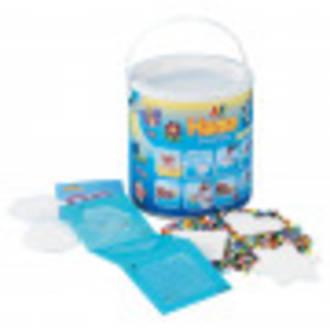 Hama Beads 20000 H7701