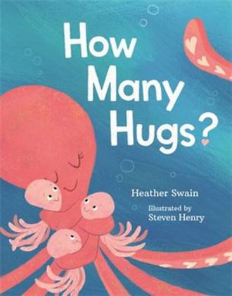 How Many Hugs