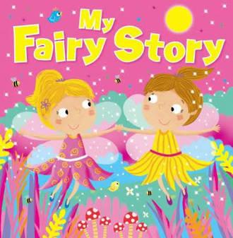 My Fairy Story