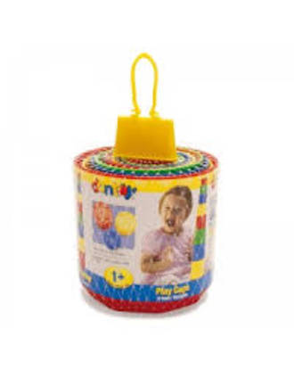 Dantoy Stacking Cups
