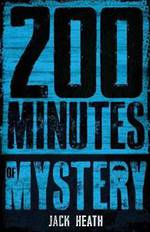 200 Minutes of Mystery
