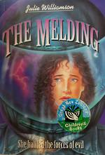 The Melding by Julie Williamson