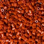 Hama Beads 1000 Reddish Brown H207-20