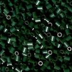 Hama Beads 1000 Dark Green H207-28