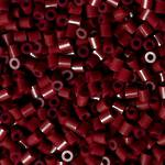 Hama Beads 1000 Burgundy H207-30