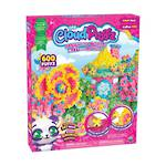 CloudPuffz Design Your World Fairy Pack