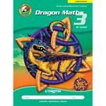 Dragon maths 3 - YR 5