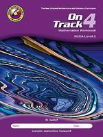 On Track 4 - YR 12 ( NCEA Level 2)