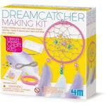 Dreamcatcher making kit