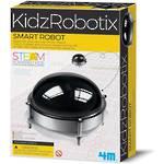 4M KidzRobotix Smart Robot