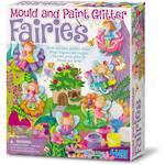 4M Mould & Paint Faires