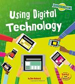 Our digital planet - Using digital technology