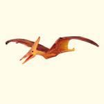 CollectA 88039 Pteranodon