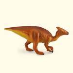 CollectA 88202 Parasaurolopus Baby