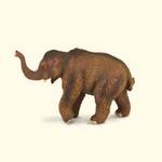 CollectA 88333 Wooly Mammoth Calf