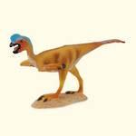 CollectA 88411 Oviraptor