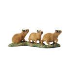 Collecta - Capybara Babies