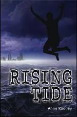 Rising Tide By Anne Rooney