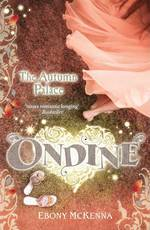 Ondine - The Autumn Palace