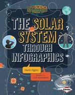 Super science - The solar system by Nadia Higgins