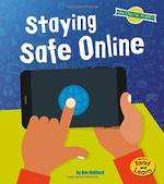 Our digital Planet - Staying safe online