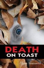 Shades 2.0 Death On Toast
