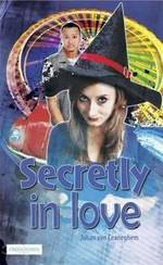 Secretly in love by Johan van Caeneghem