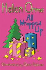 All wrapped up by Helen Orme