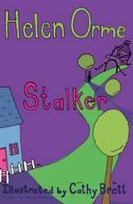 Stalker by Helen Orme