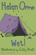 Wet by Helen Orme