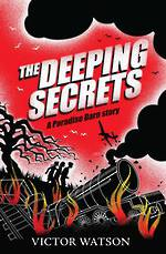 The Deeping Secrets - A Paradise Barn Story