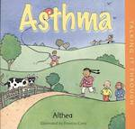 Talking it through - Asthma