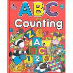 Abc and Counting