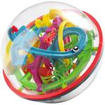 Addict A Ball Maze 1 Challenge Game