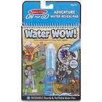Water Wow Adventure