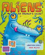 Aliens - An Owners Guide