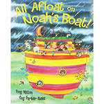 All Afloat on Noah's Boat
