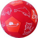 Hands on Play and Learn Ball – Animal Ball