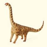 CollectA 882547 Argentnosaurus
