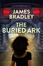 The Buried Ark