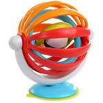 Baby Einstein Sticky Spinner