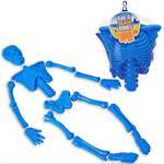 Bag O'Beach Bones